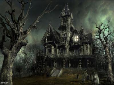 castillo-de-terror
