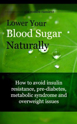 How Do You Get Your Blood Pressure Down Naturally