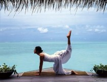 spa-yoga-wellness-210x162.jpg