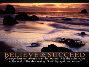 believensucceed