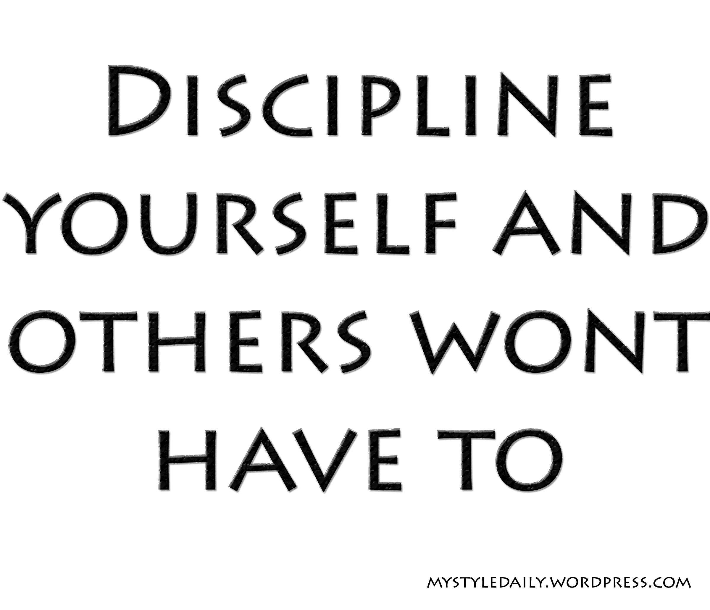 Discipline (study) - Simple English Wikipedia, the free ...