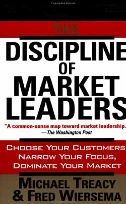discipline_market_leaders
