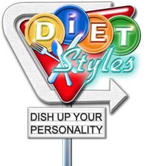 styles4diets