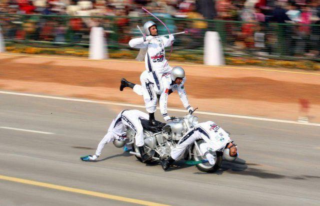 arrowmotorcycle