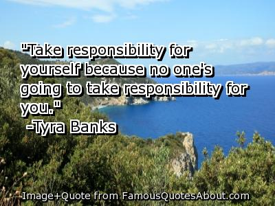 Take-responsibility-for-yourself